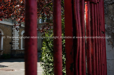 uk,england,cornwall (57 of 1370)