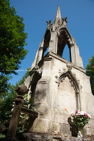 uk,england,cornwall (48 of 1370)