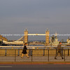 "Tower Bridge, London. From London Bridge as sun sets. SEE ALSO:   <a href=""http://www.blurb.com/b/893070-impressions-of-the-uk"">http://www.blurb.com/b/893070-impressions-of-the-uk</a>"