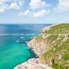 uk,england,cornwall (291 of 385)