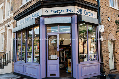 uk,england,cornwall (73 of 1370)