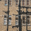 uk,england,cornwall (387 of 1703)
