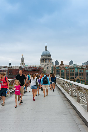 uk,england,cornwall (103 of 1370)