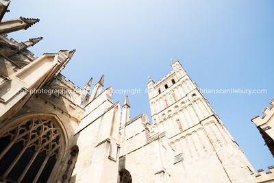 uk,england,cornwall (126 of 1370)
