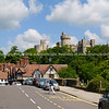 "Arundel Castle, and village, England SEE ALSO:   <a href=""http://www.blurb.com/b/893070-impressions-of-the-uk"">http://www.blurb.com/b/893070-impressions-of-the-uk</a>"