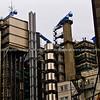 "London architecture, unique design. SEE ALSO:   <a href=""http://www.blurb.com/b/893070-impressions-of-the-uk"">http://www.blurb.com/b/893070-impressions-of-the-uk</a>"