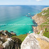 uk,england,cornwall (296 of 385)