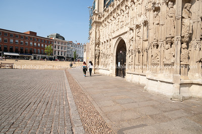 uk,england,cornwall (118 of 1370)