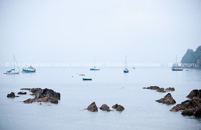 uk,england,cornwall (234 of 1370)