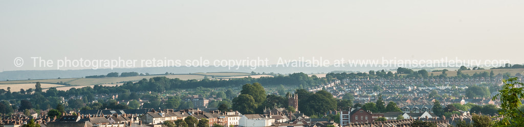 uk,england,cornwall (174 of 1370)