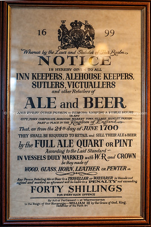 uk,england,cornwall (310 of 1370)