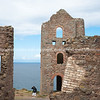 Tin mines, Cornwall, UK-26
