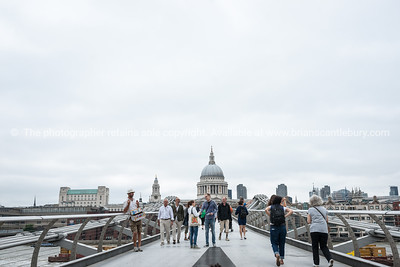 uk,england,cornwall (107 of 1370)