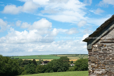 uk,england,cornwall (301 of 1370)