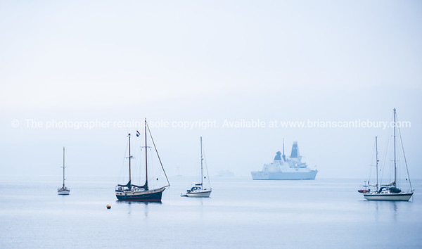 uk,england,cornwall (232 of 1370)
