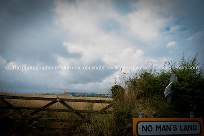 uk,england,cornwall (275 of 1370)