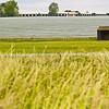 "Rural scene. SEE ALSO:   <a href=""http://www.blurb.com/b/893070-impressions-of-the-uk"">http://www.blurb.com/b/893070-impressions-of-the-uk</a>"