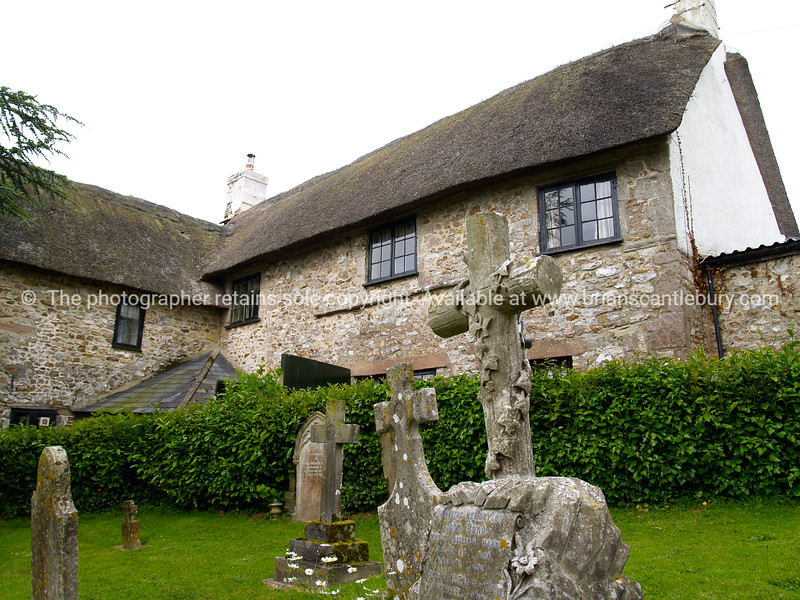 """Yarcombe church grounds, England, UK, Britain, SEE ALSO:   <a href=""""http://www.blurb.com/b/893070-impressions-of-the-uk"""">http://www.blurb.com/b/893070-impressions-of-the-uk</a>"""