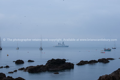 uk,england,cornwall (240 of 1370)