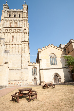 uk,england,cornwall (127 of 1370)
