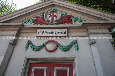 uk,england,cornwall (58 of 1370)
