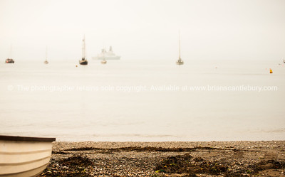 uk,england,cornwall (237 of 1370)