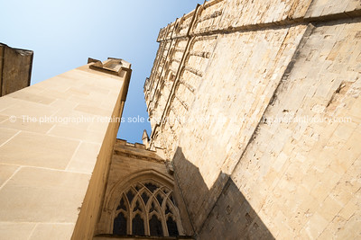 uk,england,cornwall (129 of 1370)