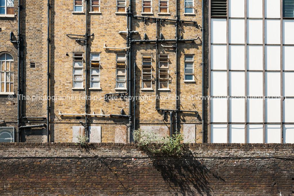 uk,england,cornwall (389 of 1703)