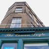 "The Conan Doyle, Edinburgh, Scotland, UK. SEE ALSO:   <a href=""http://www.blurb.com/b/893070-impressions-of-the-uk"">http://www.blurb.com/b/893070-impressions-of-the-uk</a>"