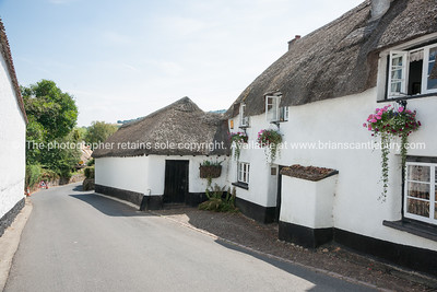 uk,england,cornwall (211 of 1370)