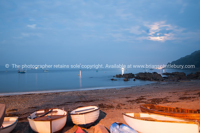 uk,england,cornwall (249 of 1370)