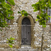 "Church door, Yarcombe, south England, the village that Sir francis Drake resided in. SEE ALSO:   <a href=""http://www.blurb.com/b/893070-impressions-of-the-uk"">http://www.blurb.com/b/893070-impressions-of-the-uk</a>"