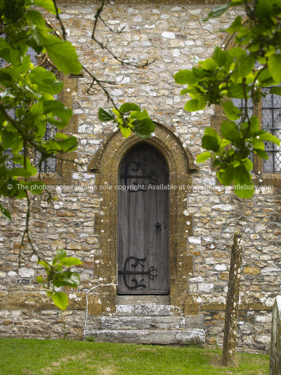 """Church door, Yarcombe, south England, the village that Sir francis Drake resided in. SEE ALSO:   <a href=""""http://www.blurb.com/b/893070-impressions-of-the-uk"""">http://www.blurb.com/b/893070-impressions-of-the-uk</a>"""