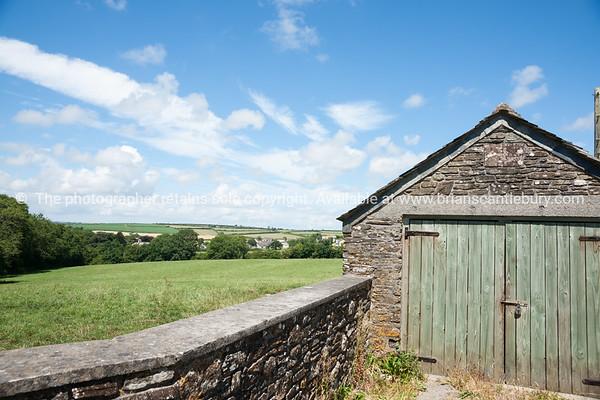 uk,england,cornwall (300 of 1370)