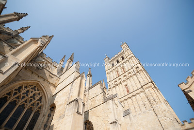 uk,england,cornwall (125 of 1370)