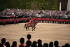"""Colonel's Review ~Trooping the Colour"""
