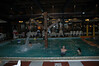 Rocking Horse Ranch Nov 2009 (70)EDIT