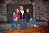 Rocking Horse Ranch Nov 2009 (67)EDIT