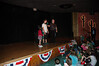 Rocking Horse Ranch Nov 2009 (63)EDIT