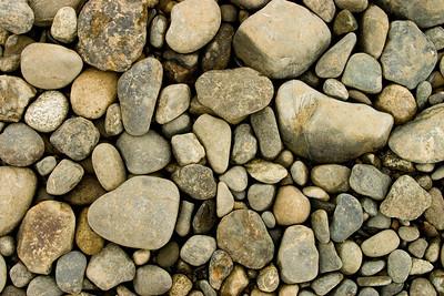 rocks homer