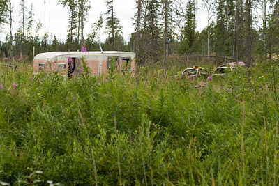 alaska fixer upper