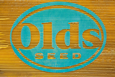 Olds Seed_1938