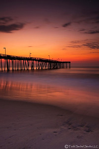 Avon Pier - Avon, North Carolina 18