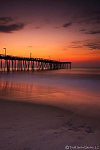 Avon Pier - Avon, North Carolina 18