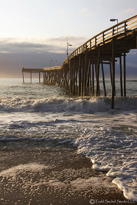 Avon Pier - Avon, North Carolina 10