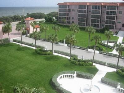 Boca Raton, Florida September 21 - 23, 2004