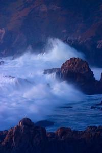 sobranes waves_9789