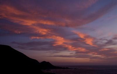 sobranes sunset_9051