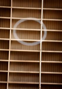 smoke ring (1)