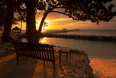 Cheeca Sunrise 1 - Islamorada, Florida